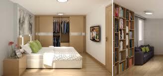 0947876130, cho thuê căn hộ La Astoria 62m2, 2PN, giá 7 tr/th