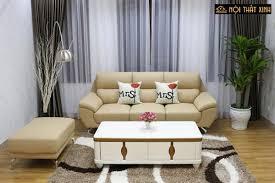 Chuyên cho thuê căn hộ 8x Plus,quận 12,giá tốt.LH:0818425540 Mr Nam