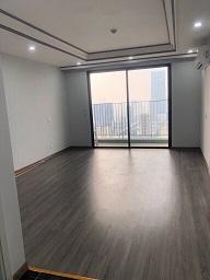 Chính chủ cho thuê căn hộ tại Vincom D capitale 119 Trần Duy Hưng, 14tr, 0986986317