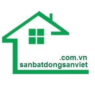 Cho thuê 2 sàn tại 91 Vạn Phúc, Ba Đình, 0913222209