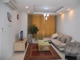 Cho thuê căn hộ 2 3 phòng ngủ CH Richland giá tốt 88m2 - 90m2 - 100m2 giá từ 12tr/th